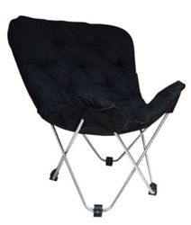 "$39 Dimensions: In Chair Position: Width 33"", Height 35"" (Floor To Chair Bottom Height 17""), Depth 28"" (Front To Back)"