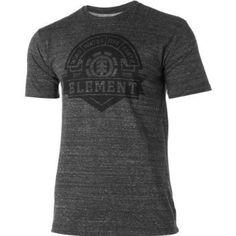 Element Homerun T-Shirt - Short-Sleeve - Men's