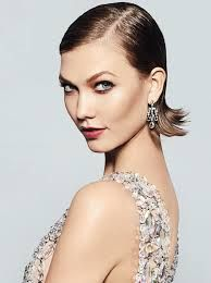 great gatsby vogue - Google Search