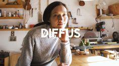 """Fazerdaze Talks Her Debut Album """"Morningside"""" (Interview) // DIFFUS Magazin"""