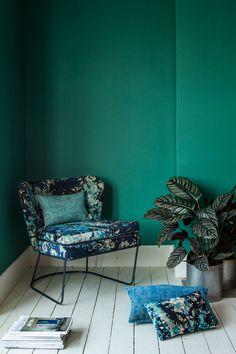 Imogen_Heath_Una_Chair.jpg