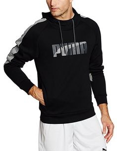 53763ae4 65 best Puma Casual wear images | Casual clothes, Casual dress ...