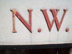 N. W.