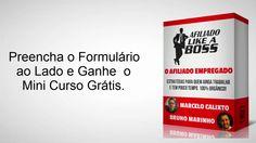 Treinamento Afiliado Like a Boss O Afiliado Empregado Treinamento Afiliado Like a Boss O Afiliado Empregado http://ift.tt/1q5jGDz  Veja Também: https://www.youtube.com/watch?v=JYdaLECkz3g  Contatos do Wilsimar Souza:  Facebook (curta a página): http://ift.tt/1P7xkQ0  Instagram:  @wilsimar_souza  Google Plus (adicione-me a seus círculos):  http://ift.tt/1WwJxiI  Twitter (siga-me):  https://twitter.com/wilsimarsouza  Canal no Youtube (inscreva-se no canal)…