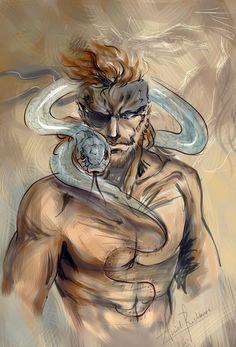 Metal Gear 3, Metal Gear Solid Quiet, Big Boss Metal Gear, Metal Gear Games, Snake Metal Gear, Metal Gear Solid Series, Metal Gear Rising, Kojima Productions, Snake Art