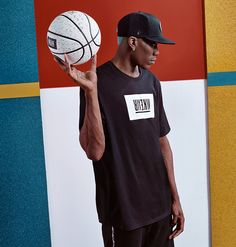 Pigalle Basketball — www.pigallebasketball.com