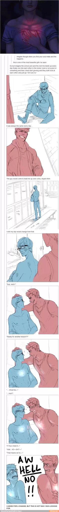 Tumblr funny/ AWSOMESAUSE