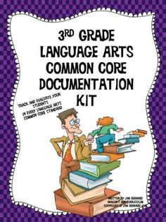 Documentation is vital in today's classroom: Principals require it, school psychologists need it, and parents expect it. For teachers, documentation is important in determining what reading skill to teach next, and to whom. Creating documentation in a consistent, reliable manner, however, can be a daunting task. This resource kit is designed to make that task easier. Perfect to help teachers determine which students need particular skills for guided reading. $