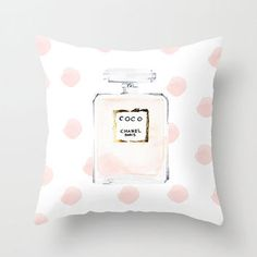 SILK DIOR CUSHION WITH DIOR WROTE ON IT - Google Search