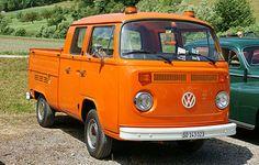 Volkswagen T2 15.6.2014 1538 | by orangevolvobusdriver4u