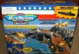 Discount Micro Machines Military Battle Zones Barracuda Bay The best bargains - http://wholesaleoutlettoys.com/discount-micro-machines-military-battle-zones-barracuda-bay-the-best-bargains