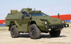 military vehicle background 2560 x 1600 id 348620