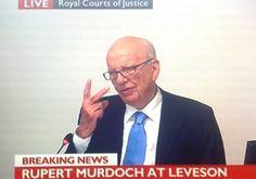 Zelo Street: Murdoch Backs Boris