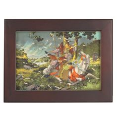 Nitta Yoshisada legendary samurai warrior battle Memory Box