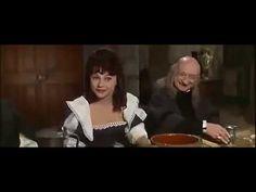 Le Capitaine Fracasse Louis De Funes Film Complet - YouTube Try Again, Films, Paris, Youtube, Movies, Montmartre Paris, Cinema, Paris France, Movie