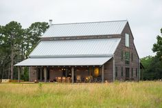 Historic Greene Mill - Heritage Restorations Roof Restoration, Scale Design, Timber House, Farms Living, Farmhouse Homes, Next At Home, House Plans, New Homes, Architecture