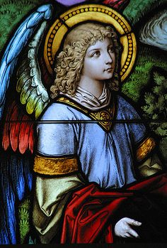 Our Lady of Hope Catholic Church, Potomac Falls, VA by hauserjim70, via Flickr