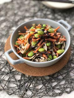 この食感と味、とってもクセになります♡ Kung Pao Chicken, Menu, Dinner, Cooking, Ethnic Recipes, Foods, Japanese, Menu Board Design, Dining