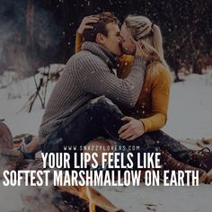 Flirty and Romantic Love and Relationship Quotes Qoutes About Love, True Love Quotes, Bae Quotes, Girlfriend Quotes, Guys Thoughts, Happy Thoughts, Unexpected Love, Broken Relationships, Healthy Relationships