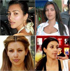 kim-kardashian-without-makeup