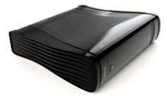 Xbox 720: Nine Titles To Expect At Launch