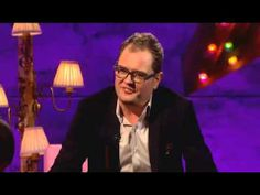 Tom Hiddleston on the Show Chatty Man on 1st November 2013 - Best 18 minutes ever. Except for the fanart part. That was a bit awkward. The host is...unique... funny as all get out, though. Yeah... But Kermit was great and the dancing was great! my gosh, I laughed so hard! I think tom could really enjoy being a dancer or something if he wasn't an actor.
