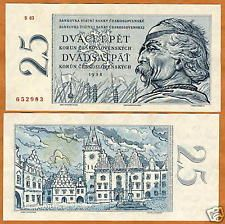 """Jan Žižka and the town Tábor in Czechoslovakia paper money. It was called simply - """"žižka"""" German East Africa, West Africa, Republic Of The Congo, Czech Republic, Chatham Islands, African States, First Day Covers, World Coins, Postage Stamps"""