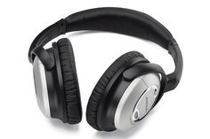 Want! #Bose Noise Cancelling Earphones. For home.