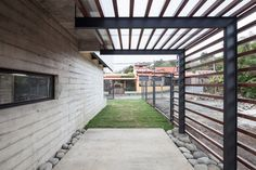 Gallery of House in El Sesteo / Arkosis - 19