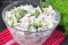 Potato Salad, Cabbage, Potatoes, Vegetables, Ethnic Recipes, Thermomix, Potato, Cabbages, Vegetable Recipes