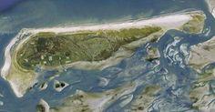 The Moving Island of Schiermonnikoog https://plus.google.com/+KevinGreenFixedOpsGenius/posts/FAHEPgnKHxa