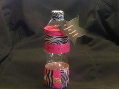 Spirit Shakers Cheer Stuff, Cheer Mom, Football Stuff, Cheer Pictures, Sports Mom, Team Building, Craft Gifts, Cheerleading, Coaching