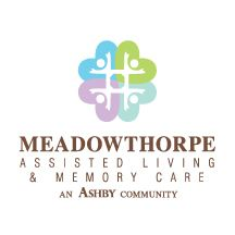 Meadowthorpe Assisted Living & Memory Care in Lexington, KY.