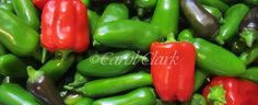 """""""Peppers"""""""
