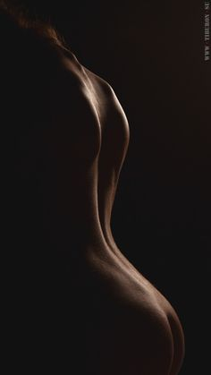 Shop Nude Photography created by thousands of emerging artists from around the world. Buy original art worry free with our 7 day money back guarantee. Photography For Sale, Nude Photography, Shadow Art, Important Dates, Sign Printing, Light And Shadow, Female Form, Simply Beautiful, Beauty Women