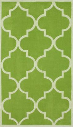 Trellis; this is the green one right size too
