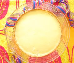 Glass Of Milk, Simple, Desserts, Food, Gourmet, Tailgate Desserts, Deserts, Essen, Postres