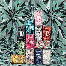 Tea by Normann Copenhagen