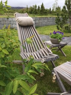 Outdoor Chairs, Outdoor Furniture, Outdoor Decor, Sticks Furniture, Wooden Decor, Decoration, Kentucky, Outdoor Living, Furniture Design