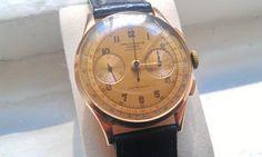 chronographe-suisse-18k--52dea102
