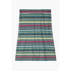 Lanner Skirt