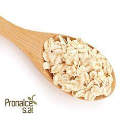 Tu imaginación será el límite para innovar teniendo como base alimenticia nuestra avena #Pronalce. Agrega algo de fruta fresca, algunas deshidratadas y ¡a disfrutar!  #Pronalce #Avena #Wheat #Trigo #Cereal #Granola #Fit #Oats #ComidaSaludable #Yummy #Delicious #Tasty #Delicioso #Sano #HealthyFood #Breakfast #Protein