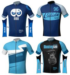 Or in blue? www.supertrikot.com