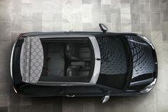 2014 Citroën DS3 Cabrio