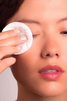 8 Beauty Products You Can Replace with Coconut Oil   via @PureWow