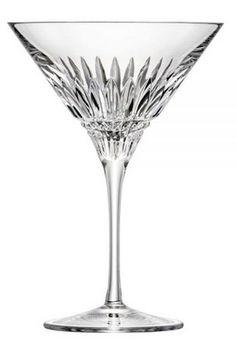 Erhältlich im online shop von arnstadtkristall-shop.de mit 8% Cashback für KGS Partner Shops, Tableware, Glass, Crystals, Tents, Dinnerware, Drinkware, Dishes, Corning Glass