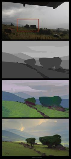 http://www.shaddyconceptart.com/wp-content/uploads/2013/05/columbia-countryside-process-web.jpg