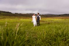 Nick and Jocelyn love the outdoors, so there was no better place for their wedding than the Shenandoah National Park! Wedding Stuff, Wedding Ideas, Shenandoah National Park, Destination Wedding, How To Memorize Things, National Parks, Weddings, Couple Photos, Big