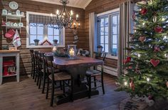 Mark Your Rental Space With These Simple Decorating Tips Rental Decorating, Decorating Tips, Rental Space, Chalet Style, Rustic Christmas, Scandinavian Design, Decoration, Table Settings, New Homes