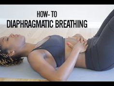 Breathing Techniques And Strategies For types of yoga breathing Related posts:Oral / Dental Hygiene Lesson - Oral hygieneYoga Breathing for Health: Key Breathing Techniques Yoga Breathing Techniques, Deep Breathing Exercises, Relaxation Techniques, Feeling Stressed, How Are You Feeling, Negative Effects Of Stress, Diaphragmatic Breathing, Fight Or Flight, Chronic Stress
